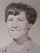 Lynn Dwyer (Brault)