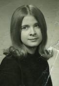 Linda Haynes (Jones)