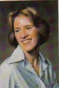 Tamara Andrews (Pasick)