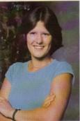 Joann Glass (Hughes)