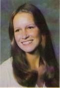 Susan Rotert (Fugate)