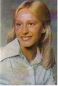 Ann Schmidt (Haughey)