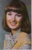 Lynn Volk (Blanford)