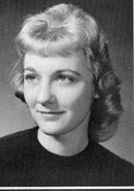 Diane Stocker (Dotson)