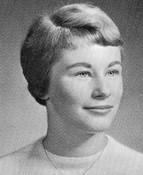 Barbara Uhler