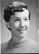 Marilyn Milliff
