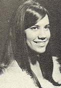 Jane Blackett (Jensen)