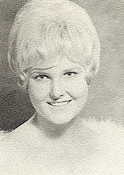 Kristine Anderson (Johnston)