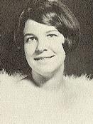 Cathy Bismark (Pace)