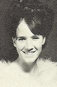 Carma Braithwaite (Brown Dewey)