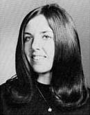 Lois Moran (Skinner)