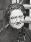 Alta June Pool (Study Hall Teacher)