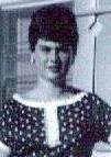 Arleen Paul (Wiener)