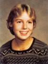 Jill Nord (Scheer)