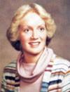 Joan Richardson (Chibe)