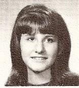 Beverly Dianne Carter (Hollman)