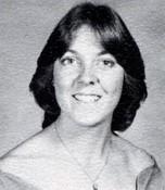 Rhonda Fleming (Fabacher)