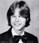 Bruce Nutter