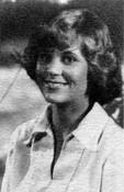 Nancy Redden (Harper)