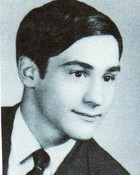 William Harsanyi