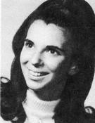 Joanne Koral