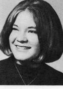 Barbara Pusbach