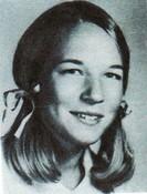 Patricia Sodders