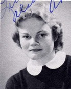 Elizabeth Ann Bonnette (Husarik)