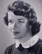 Linda Engle (Lackore)