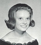 Nancy Elizabeth Jackson (Crews)