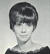 Vickie Joy Manuel (Sloan)