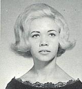Linda Jean Myers (Moore)