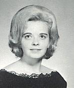 Teresa Lynn Pauley