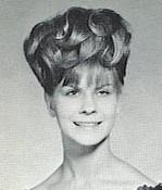 Dolores Ann Webster (Helms)