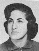 Jacqueline Steingold
