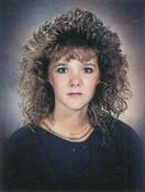 Carolyn Barth (McCall)