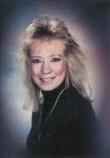 Kelly Burdock (Douthitt)
