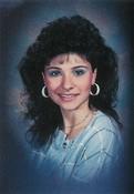 Gina Diaddario (Chismar)