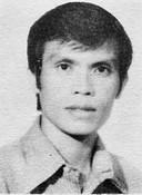 Mr Filemon Cawayan (Usc-GHS)