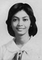 Ma. Evangeli Omamalin (GHS) (Valentine)