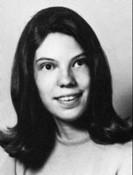 Janet Salomonson