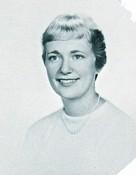 Joan Schecher (Kovi)