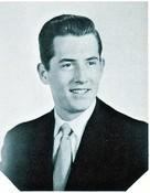 Lee R. Stevens