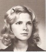 Carol Horton (Gibson)