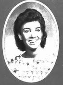 Cynthia Lello Bruscato
