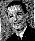 William P. Auble