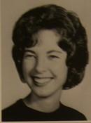 Ann Lane (Whitlow)