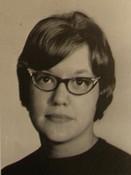 Krista Unterzuber (Slane)