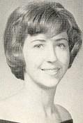 Natasha Jane Klock (Hobart)