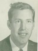 Warren E. Brewer